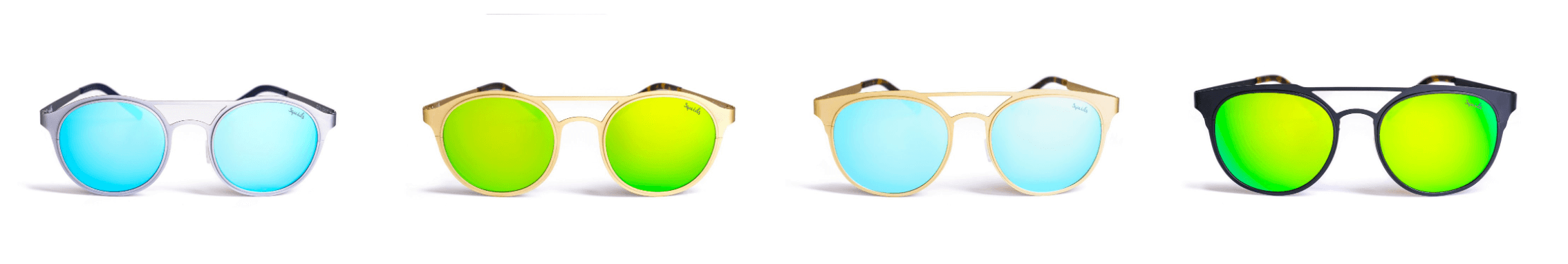 b1f6204d55 ... por lo que los filtros de las micas polarizadas son de alta calidad, de  modo que puedes usarlas en el sol sin temer a que dañen tus ojos.