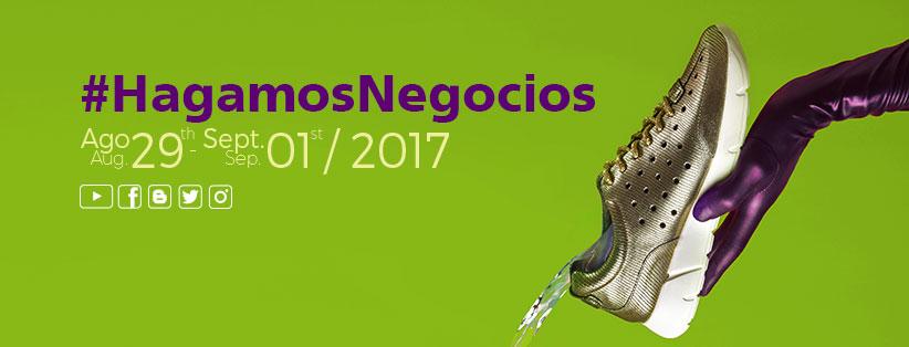 SAPICA, del 29 de Agosto al 1 de Septiembre 2017