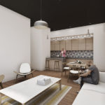 WIT Apartments For Creatives