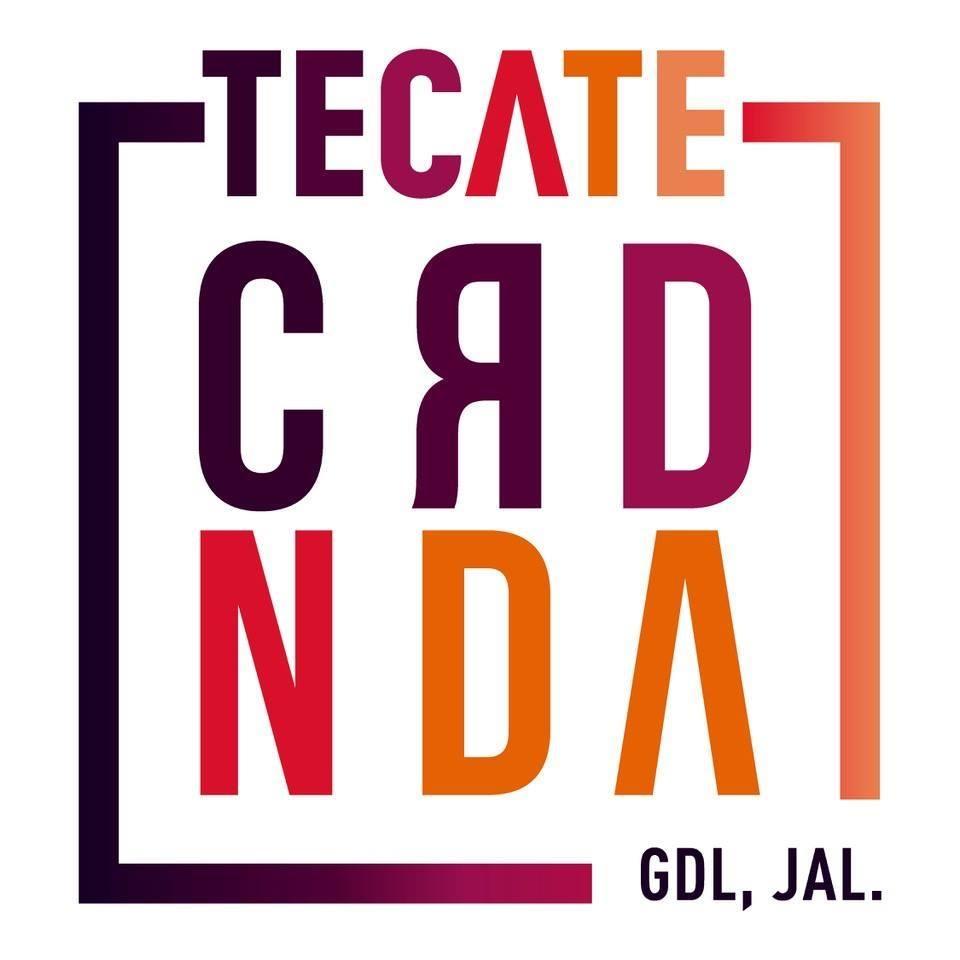 Festival Tecate Coordenada - 19 y 20 de Octubre @ Trasloma