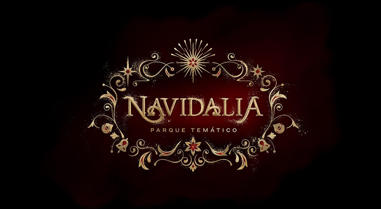 Navidalia, 13 al 25 de Diciembre en Parque Ávila Camacho