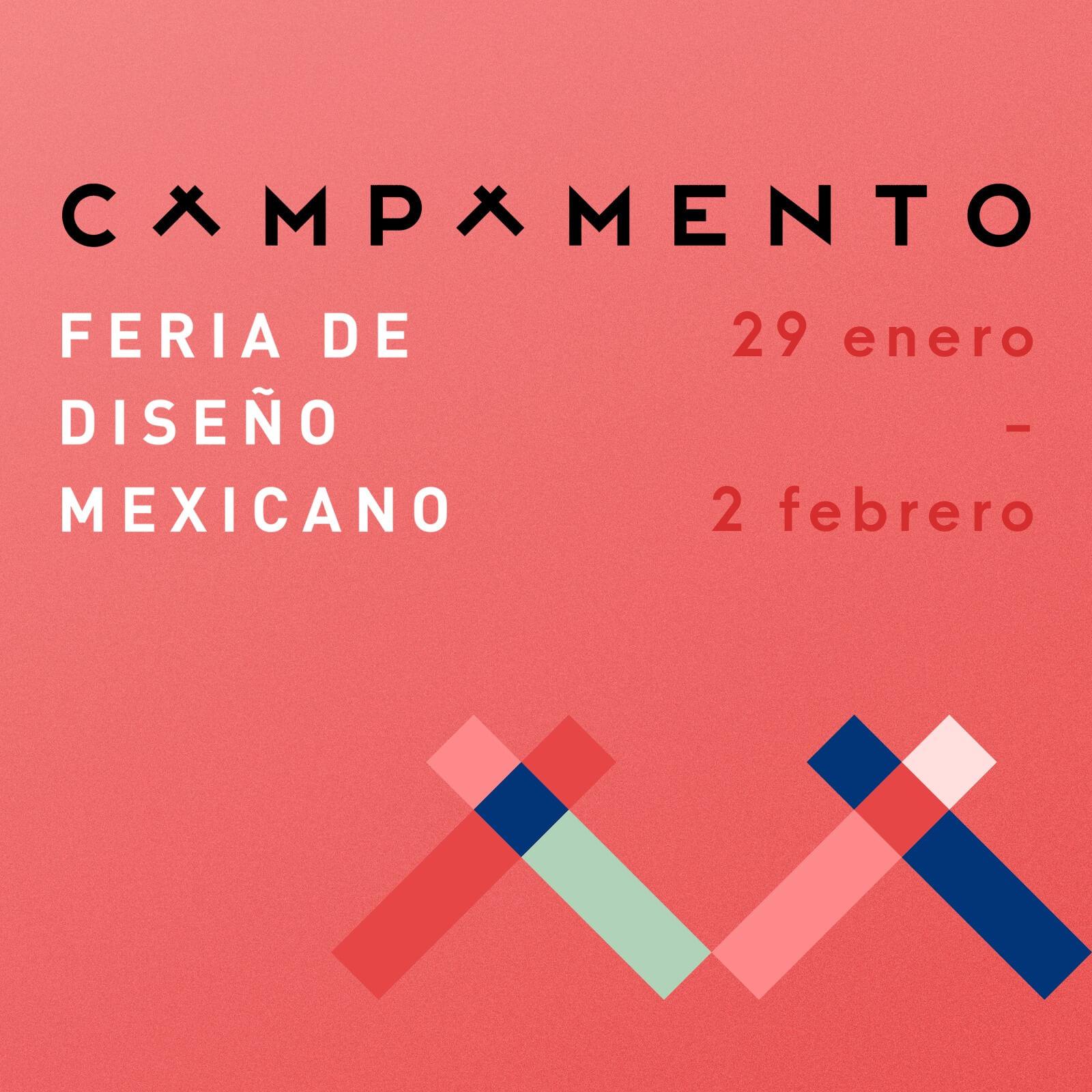 Campamento 3era Edición - Del 29 de Enero al 2 de Febrero en Torre Américas 500
