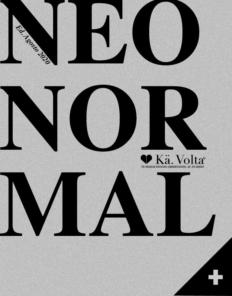 imagen neonormal