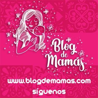 Blog de Mamas